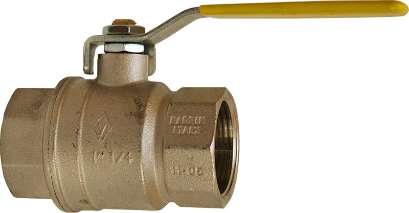VALVULA GAS 20/150 V90 LT