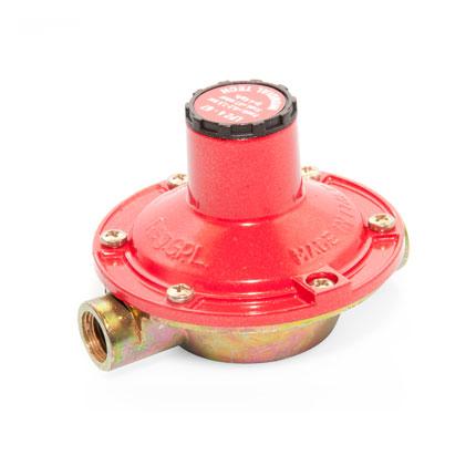 Redutor gas bp 12 - 67 2210 com.