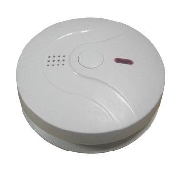 Detector de gas 50.520/b