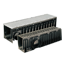 Grelha fundiçao ductil c-250 20x50 1361gc