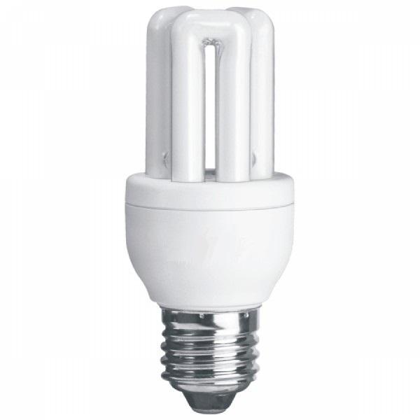 LAMPADA E27 15W/840 GLS A60