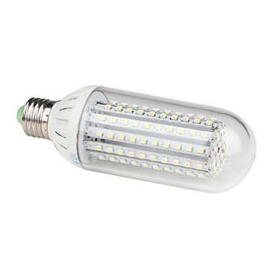 Lampada lustre led-smd 4w e14 6000k