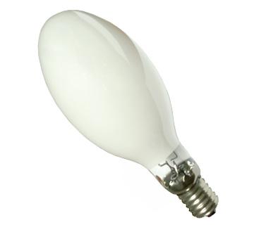 Lampada v.mercurio hsl sc 50w 3400k