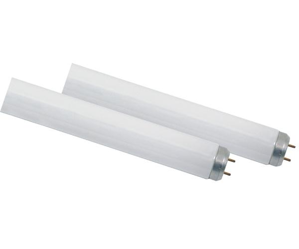 Lampada fl. t8 36w/865