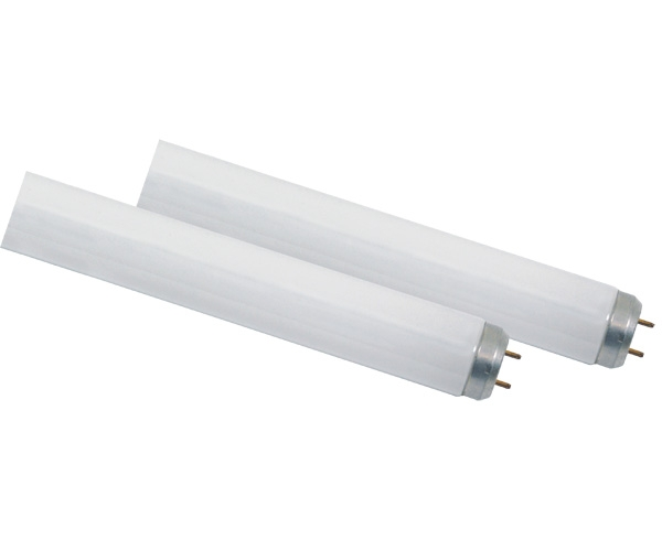 Lampada fl tubo alg t5 35w 6400k