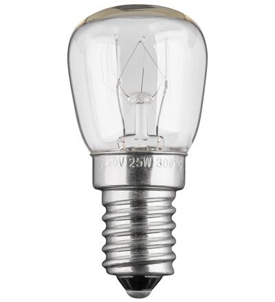 Lampada perfumadora led-smd 3w gu10 3000k