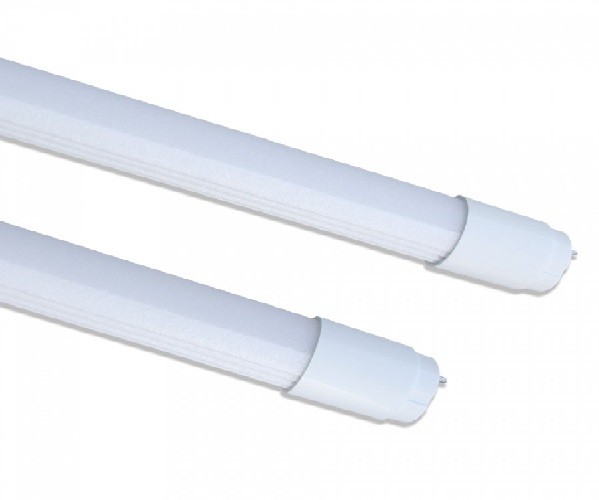 Lamp. led tubular t8 18w 3000k 120cm