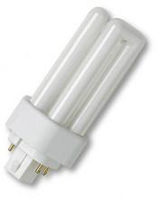 Lampada dulux t/e 57w/840 plus