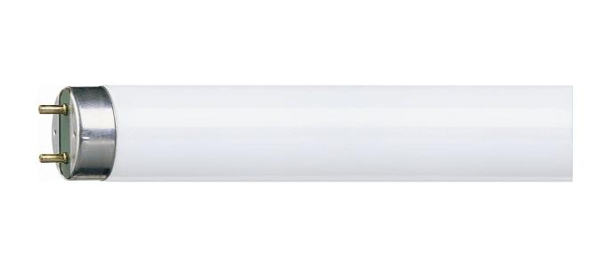 Lampada tld 58w/840