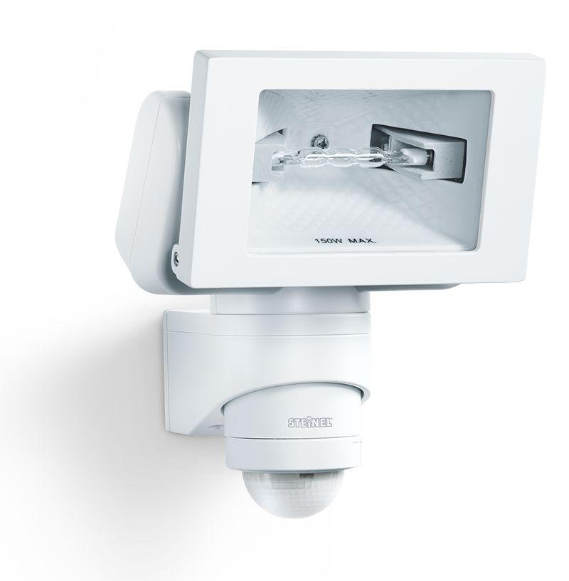 Projetor com  sensor hs150s br