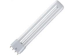 Lampada dulux d/e 18w/21-840
