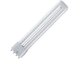 LAMPADA DULUX T 26W/21-84