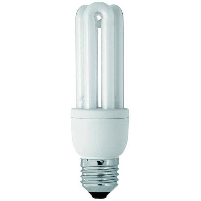 Lampada mlfs stick 11w/827 e27
