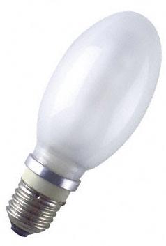 Lampada im hpi-t pro e40 1000w