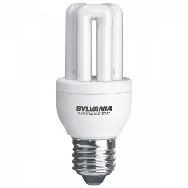 Lampada mlfs t3 stick 15w/840 e27 v