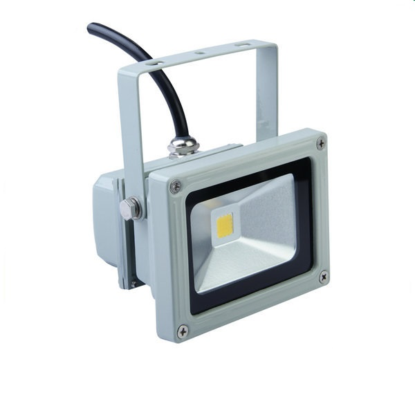 Projector led 50w 6000/6400k