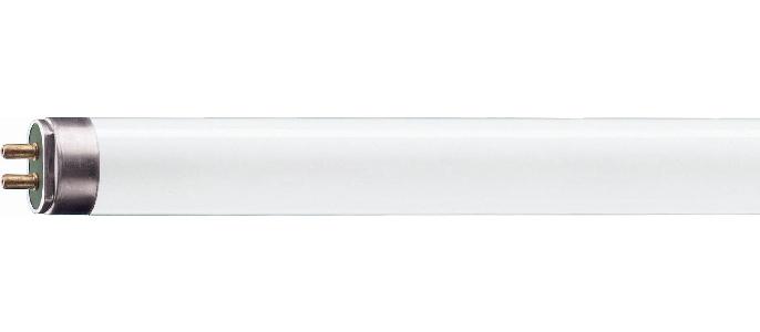 Lampada flurescente t8 luxline plus 18w/184