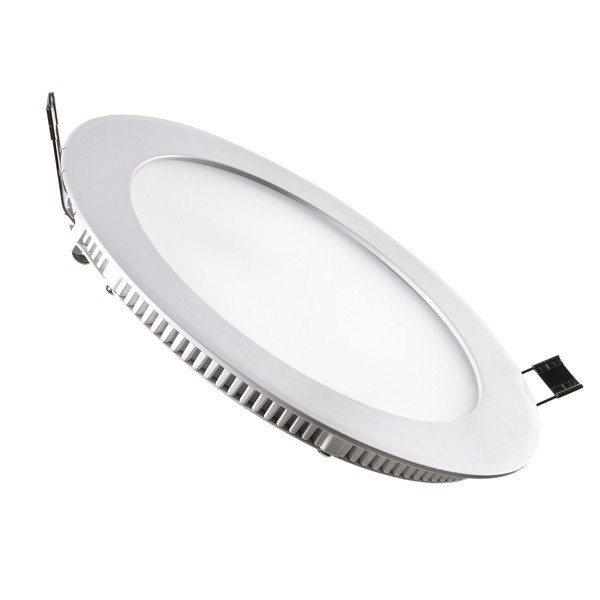Downlight redondo120 9w 4200k ae