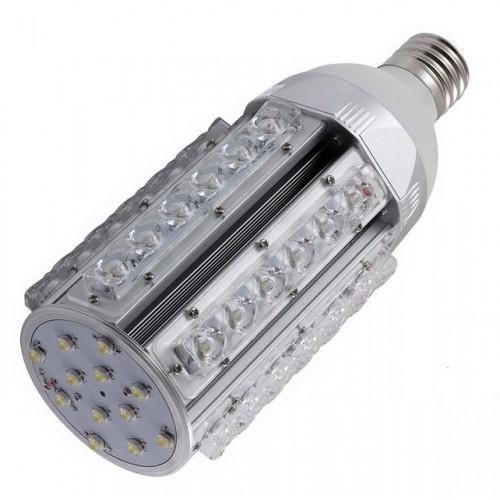 Lampada led 36w e40 5000-5500