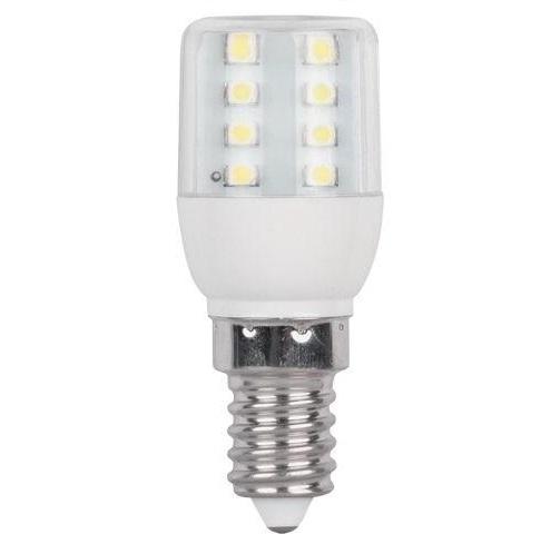 Lamp. perfumadora led t25 e14 1w 6400k