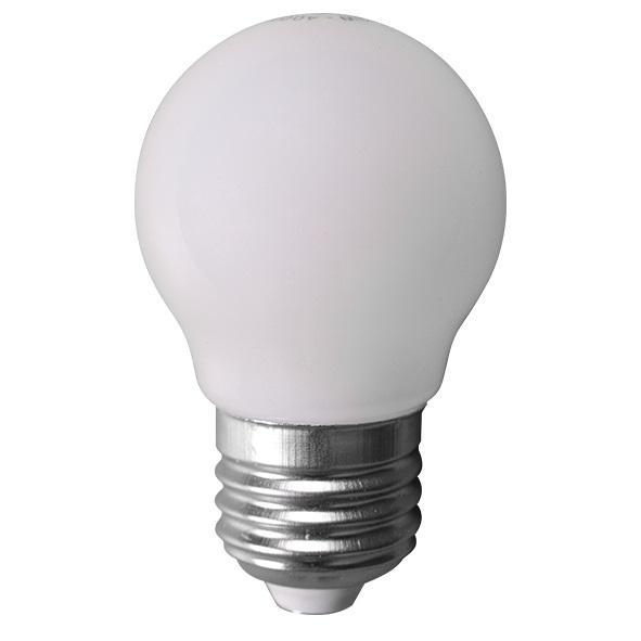 Lampada 11w/840 e27 sa mlx t3