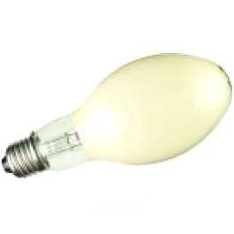 Lampada sa hsl-bw basic 80w e27