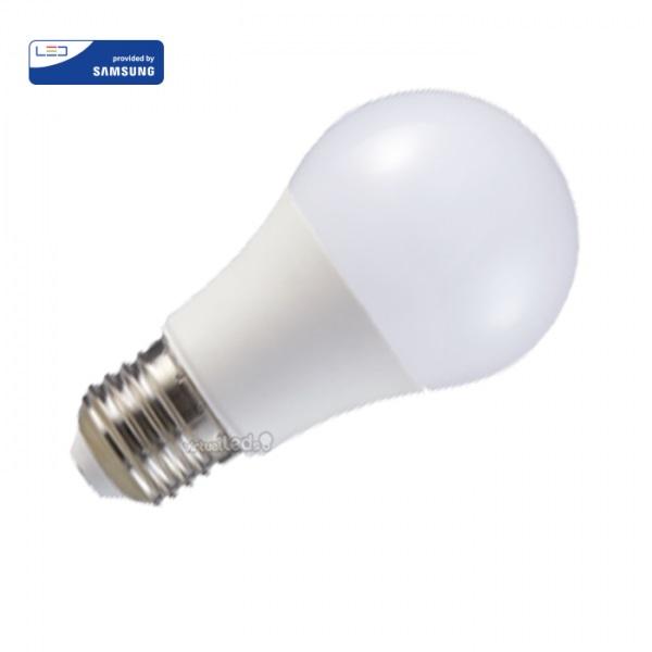 Lamp led pro a60 e27 11w 6400k 1055lm