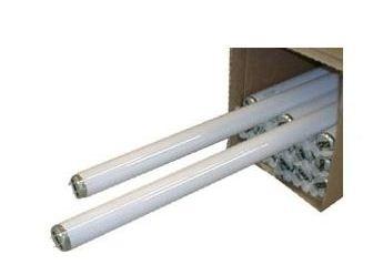 Lampada flurescente tubo t5 8w 6400k