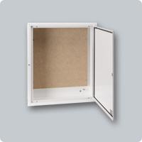 Caixa ited tipo (rita) c2 interior 00089