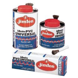 Cola universal pvc bote 1000ml 35003