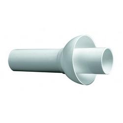 A-5 acessorio saneamento 32x180 22211