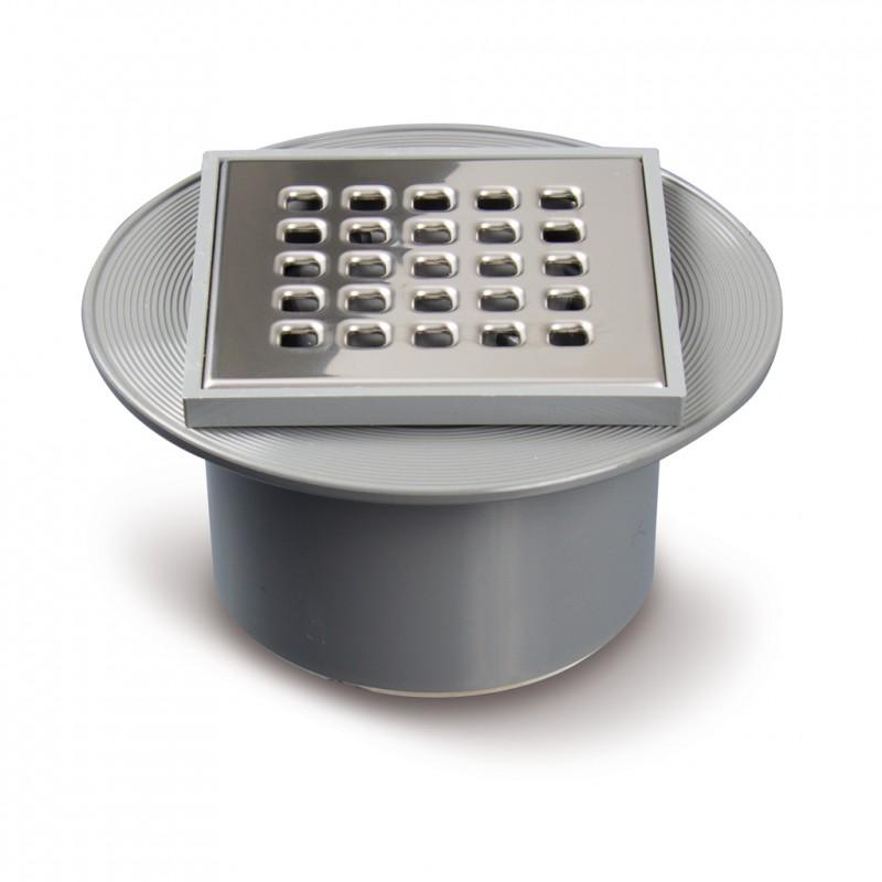 S-150 caixa sumidouro s/v 75x90 08110