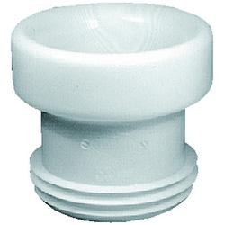 S-218 calção sanita elastico 110 21090