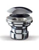 S-540 valvula click-clack 11/4x63 10186