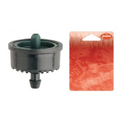 Blister gotejador perfurado autocomp. x-18 2,2l 490072