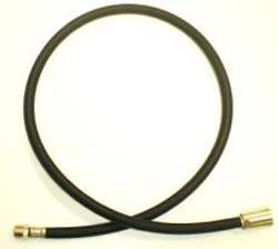 Ligacao taq pullout-twist 1500 f1/2 m15x1 203352
