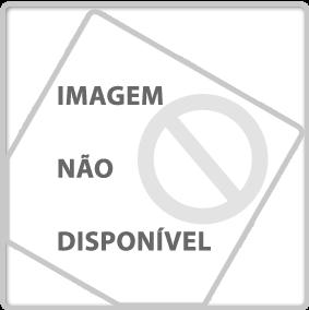 Topo p/calha evolut. 90x65 16055 abr