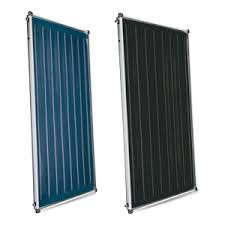 Colector solar fcc-2s tss 8.718.532.962