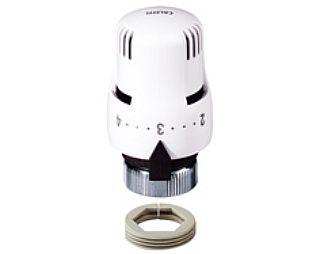 Comando termostatico sensor liquido 20000