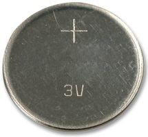 Pilha litio cr-1220 panasonic