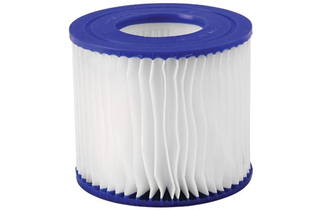 Cartucho para filtro piscina c-5