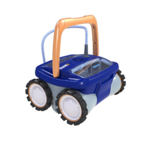 Aspirador automatico max3 54439