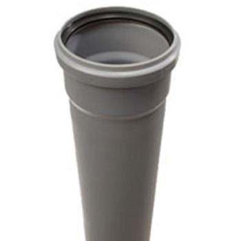 Tubo pvc sn2 diametro 200 din