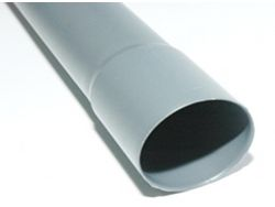 Tubo pvc colar pn10 d110