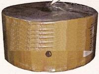 Fita rega s-tape 6mil 30cm 1,1lph r.3048m agric.