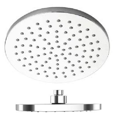 Chuveiro smart circular 24 cm