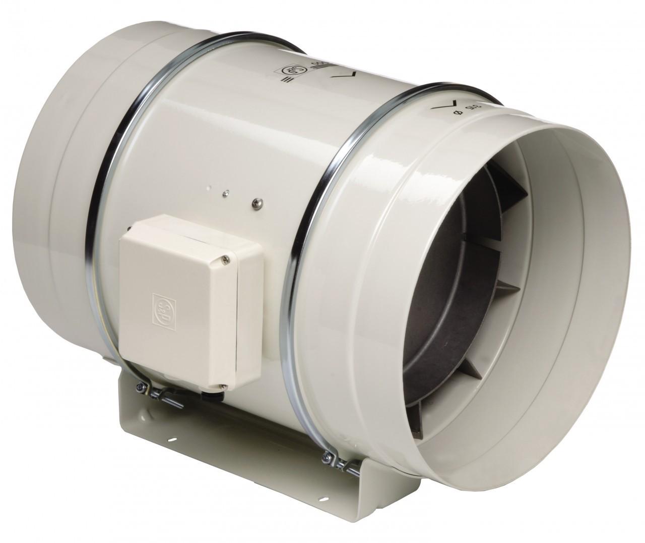 Exaustor syp td-1300/250