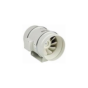 Exaustor syp td-250/100 ecowatt 230v 50hz