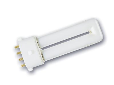 Lampada sa lynx-s 7w/840 g23