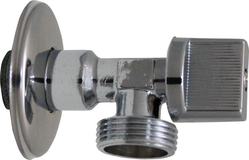 T-ar valv. a80-1/2x1/2 sp delta (g.leal)